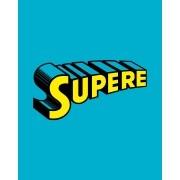 Camiseta Supere