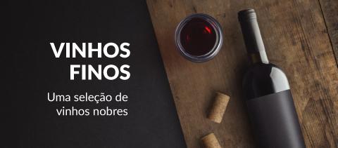 vinhos de mesa da adega são cristóvão