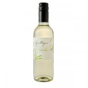 Apaltagua Gran Verano Sauvignon Blanc 375ml