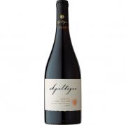 Apaltagua Reserva Pinot Noir 750Ml