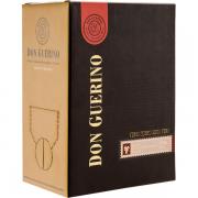 Bag In Box Don Guerino Cab/Mer/Tannat 3l