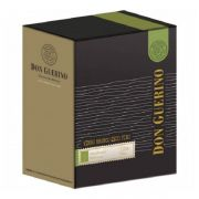 Bag In Box Don Guerino Chardonnay/Riesling 3l