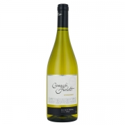 Cremaschi Classic Chardonnay 750ml
