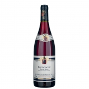 Dufouleur Bourgogne Pinot Noir