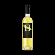Hache Classic Sauvignon Blanc 750ml