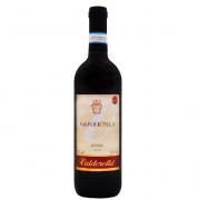Valpolicella Valdorella 750ml