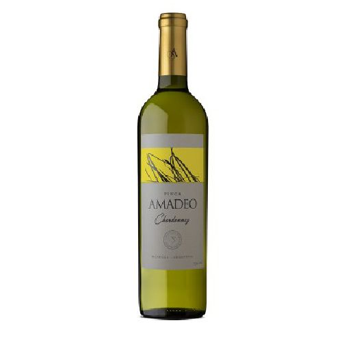 Amadeo Chardonnay 750ml