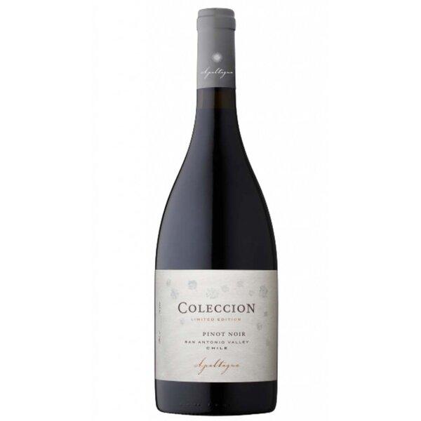 Apaltagua Coleccion Pinot Noir 750ml