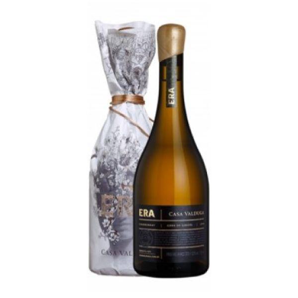 Casa Valduga Era Chardonnay 750ml