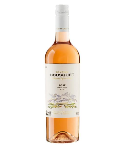 Domaine Bousquet Premium Rose 750Ml