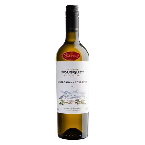 Domaine Bousquet Red Blend Premium 750ml