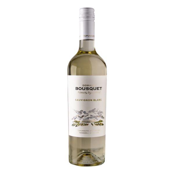 Domaine Bousquet Sauvignon Blanc 750ml