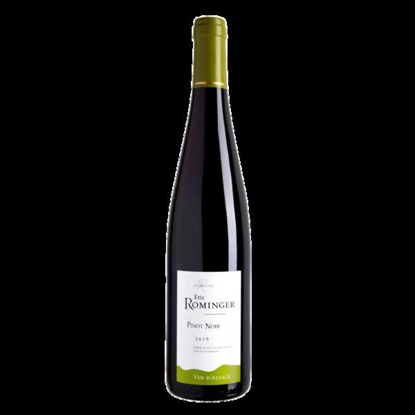 Domaine Rominger Alsace Pinot Noir 750ml