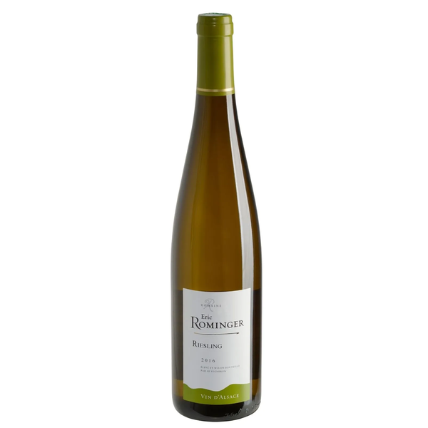 Domaine Rominger Alsace Riesling 750ml