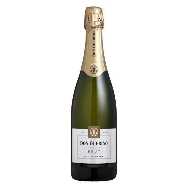 Don Guerino Brut 750ml
