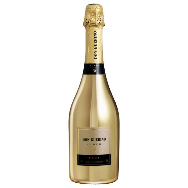 Don Guerino Lumen Brut 750ml