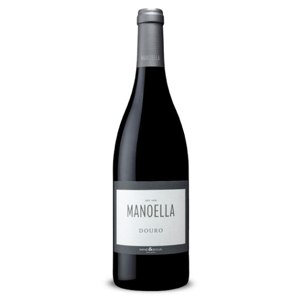 Manoella Tinto 750ml