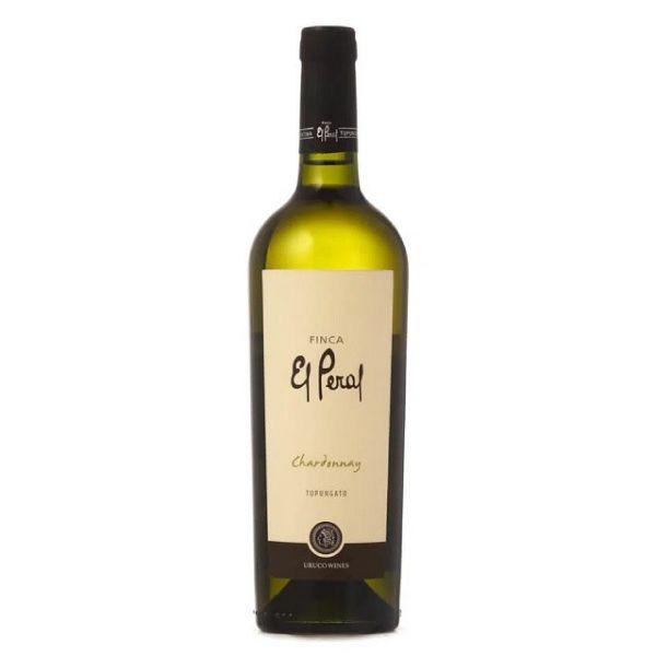 Finca El Peral Chardonnay 750ml