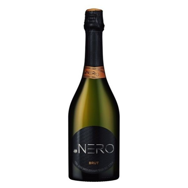 .Nero Brut 750ml