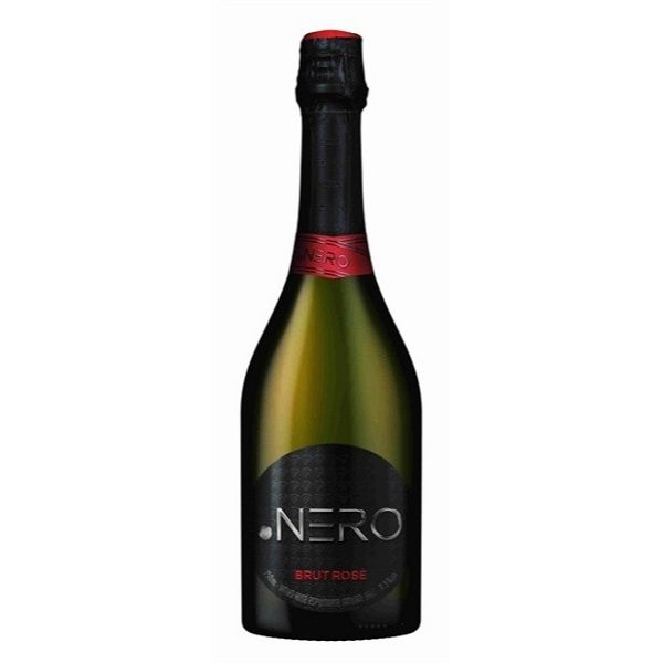 .Nero Brut Rose 750ml