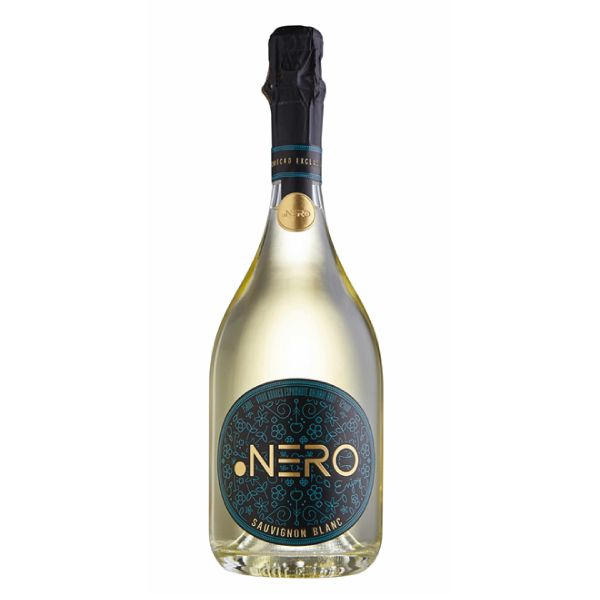 .Nero Enjoy Sauvignon Blanc 750ml