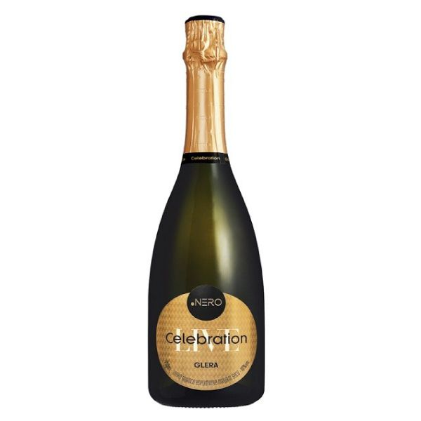 .Nero Live Celebration Glera 750ml