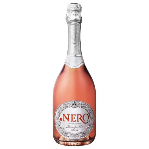 .Nero Rosé De Noir Conceptual Edition 750ml