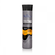 Condicionador Biotina Force Hair