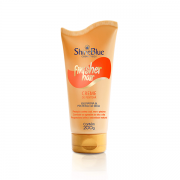 Finalizador Finisher Hair Creme de Pentear