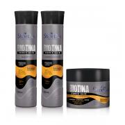 Kit Biotina