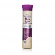 Magic Blond Shampoo Matizador