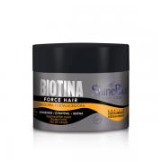 Máscara Biotina Force Hair