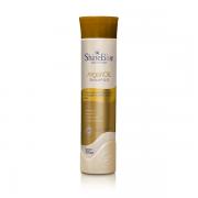 Shampoo Argan Oil