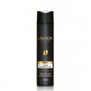 Shampoo Ultra Fortification Lakkoa