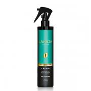 Spray Reativador Cachos Lakkoa