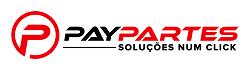 PayPartes