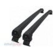 RACK LONG LIFE ALUM - SPORTS - PEUGEOT 206/207(HATCH/SEDAN)