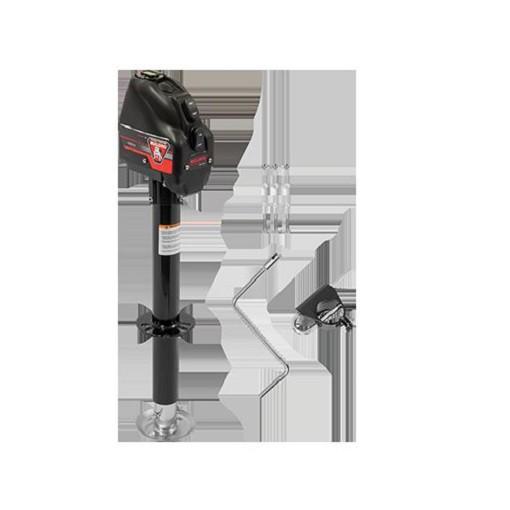 MACACO ELETRICO BULLDOG 1.815 KG A-FRAME