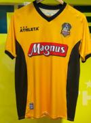 Camiseta Oficial Jogador