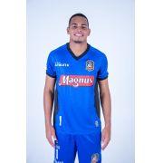 Camiseta Oficial - Lucas Caio #1