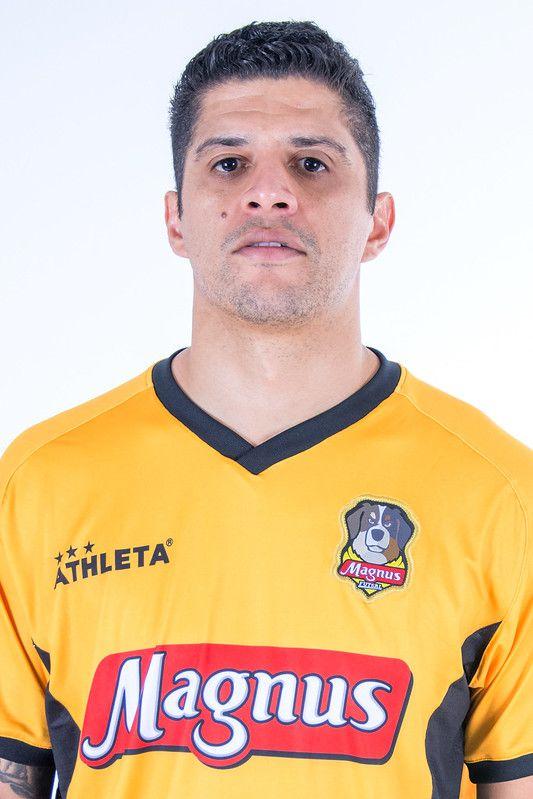 Camiseta Oficial - Marinho #25