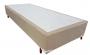 Base Box Linum 79 x 29 cm