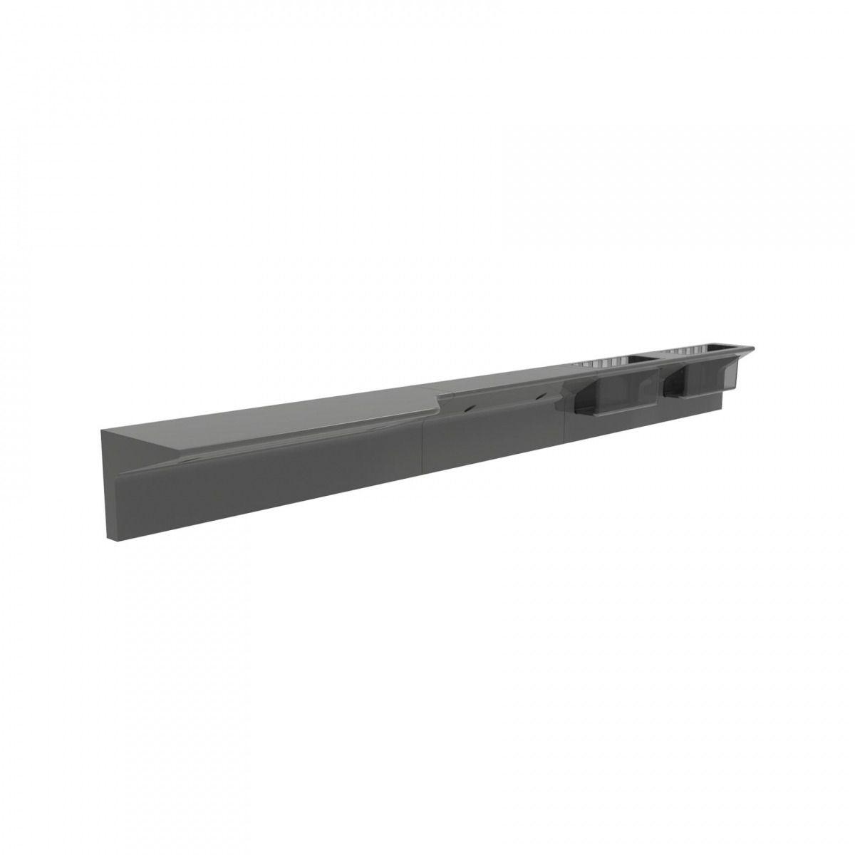 Bancada Inteligente BI120G 120 cm