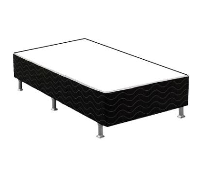 Base Box 88 x 30 cm