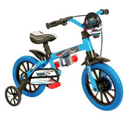 Bicicleta Infantil  Aro 12 Masculina