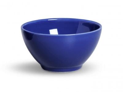 Bowl-La Tavola Col Fora De Linha