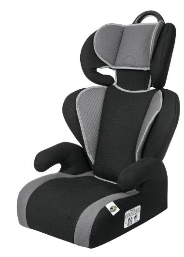 Cadeira Auto Safety Confort