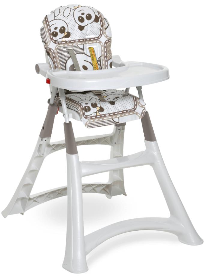 Cadeira Alta Premium