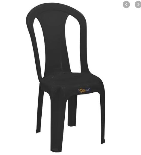 Cadeira Bistro Pratagi