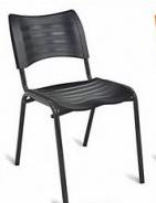 Cadeira Ônix